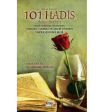 Necip Fazıl'ın 101 Hadis Manzum Meal TefsirAdem Dölek-M. Abdullah Arslan
