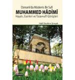 Osmanlıda Müderris Bir Sufi Muhammed Hadimi