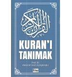 Kur'an'ı Tanımak Abdullah Saim Açıkgözoğlu