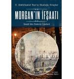 Morganın ifşaatı II Abdülhamid Hanın Okuduğu Kitaplar  Oswald John Frederick Crawfurd