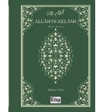 Allah'ın Kelamı Meal-Tefsir