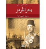Buhranlarımız-Osmanlıca Said Halim Paşa