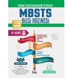 Diyanet İşleri Başkanlığı Yeterlilik DHBT Ve MBSTS Bilgi Hazinesi Komisyon