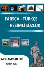 Farsça-Türkçe Sözlük