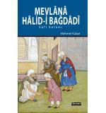 Mevlana Halid-i Bağdadi Mehmet Kubat