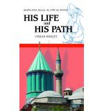 His Life and His Path