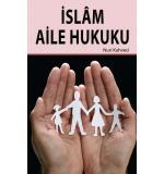 İslam Aile Hukuku Nuri Kahveci