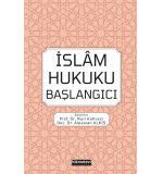 İslam Hukuku Başlangıcı (Nuri Kahveci)
