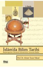 İslamda Bilim Tarihi