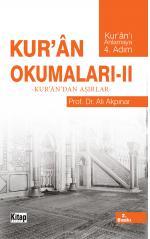 Kur'an Okumaları 2Ali Akpınar