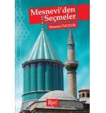 Mesnevi'den Seçmeler / (1. Hm) Mustafa Özçelik