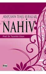 Arapça Nahiv Bilgileri
