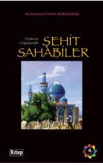 İslam'ın Doğuşunda Şehit Sahabiler