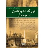 Türk Edebiyatından Seçmeler Osmanlıca